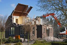 Costa Mesa Demolition Contractors Demolition In Costa